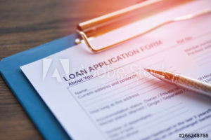 Canadian government business loans and grants