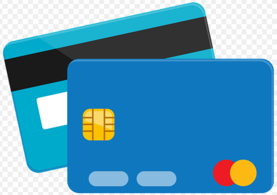 PC MasterCard