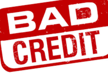 Bad Credit Score Cards in Canada