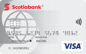 scotia Value_Visa_ENG