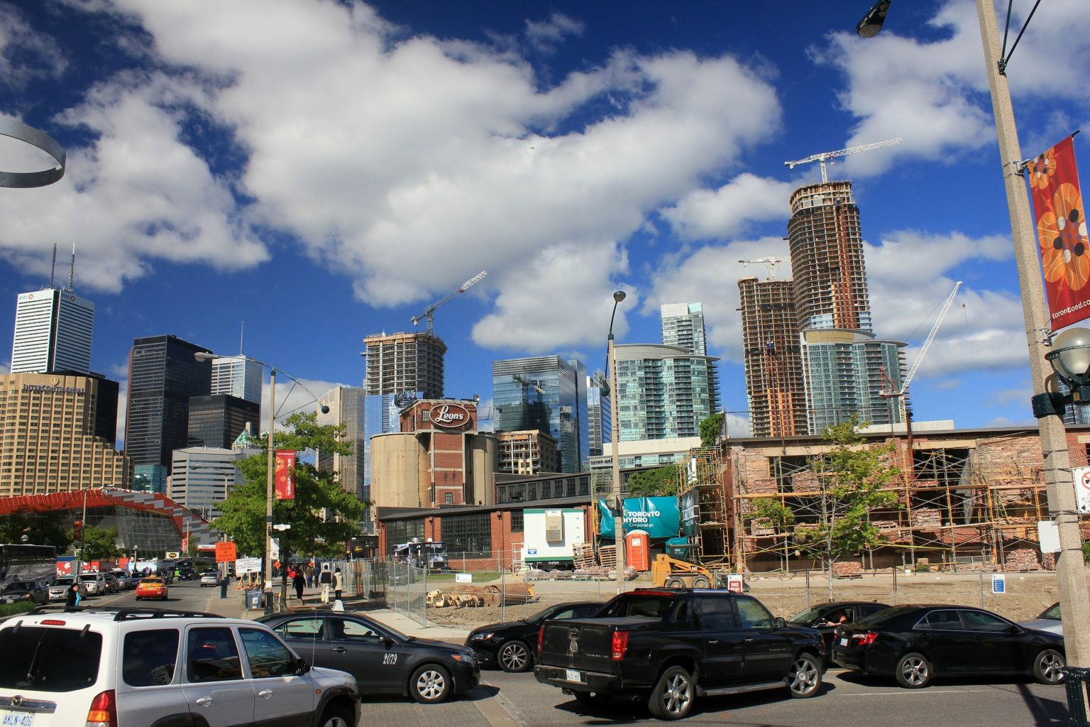 6 Best Places To Buy a Home in Ontario 2021   Canada Buzz