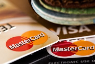 zero interest credit cards