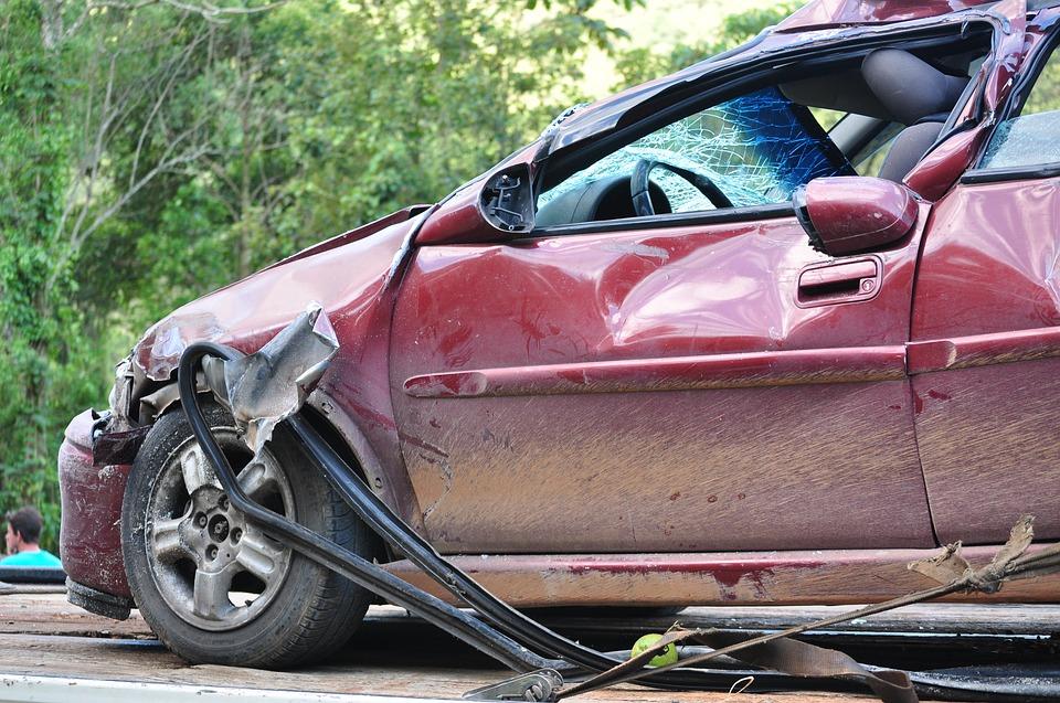Markham Car Insurance