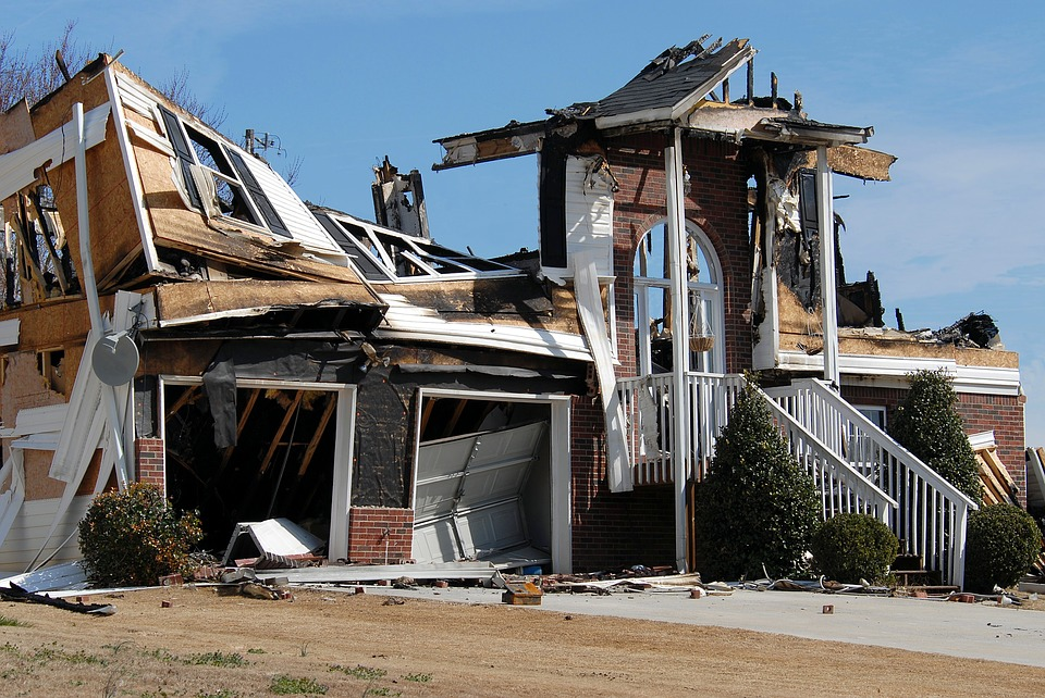 Brampton Home Insurance