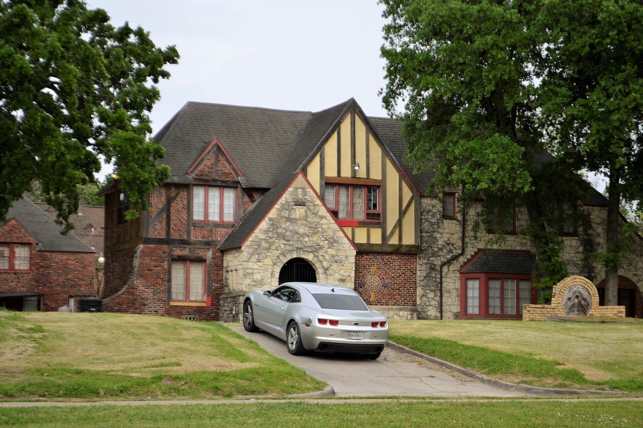 Hamilton Home Insurance