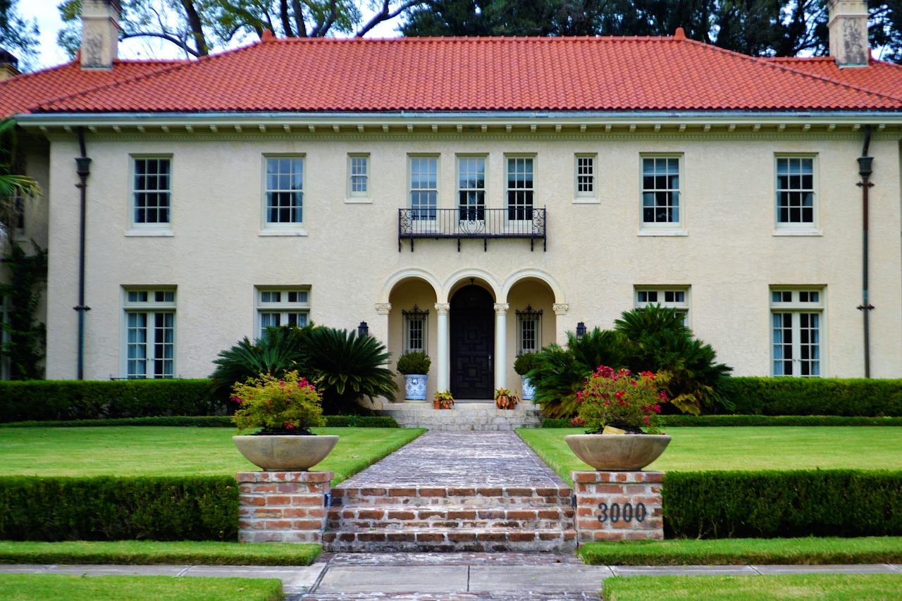 Sudbury home insurance