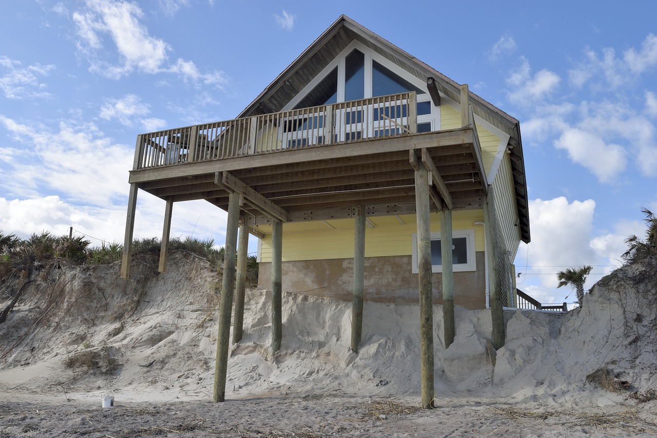 Vaughan home insurance