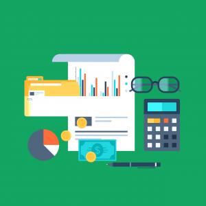 accounting tax
