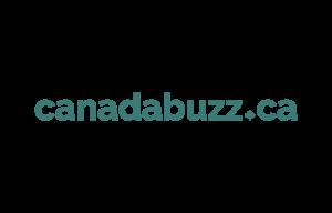 Canada Buzz Logo
